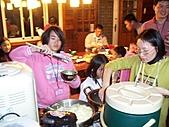 2010-12-11少契家庭生活營:991211e點心--晚餐 (13).JPG