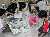 2009-5-2家庭生活營(2):P1010035.jpg