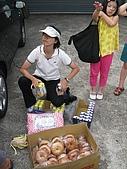 2009-7-26 兒童區/ 香山刮瓜樂:IMG_5547.jpg