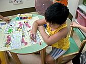 2010-8-15兒童主日學:990815主日 021.jpg