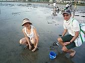 2009-7-26 兒童區/ 香山刮瓜樂(2):P1000728.jpg