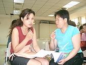 2009-6-13新家人關懷訓練:980613新家人關懷訓練 (24)--幸福指南演練.jpg