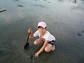 2009-7-26 兒童區/ 香山刮瓜樂(2):P1000729.jpg