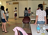 2010-8-14青春無悔:990814青春無悔 034.jpg