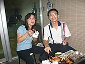 2010-9-21梅岡區與社青區聯合烤肉:990921烤肉 047.jpg