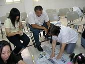 2009-5-2家庭生活營(2):P1010036.jpg