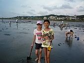 2009-7-26 兒童區/ 香山刮瓜樂(2):P1000730.jpg