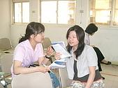 2009-6-13新家人關懷訓練:980613新家人關懷訓練 (25)--幸福指南演練.jpg