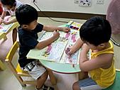 2010-8-15兒童主日學:990815主日 022.jpg