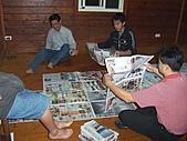 2010-12-11少契家庭生活營:991211f家庭揚帆出航a (09).JPG