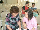 2009-6-13新家人關懷訓練:980613新家人關懷訓練 (26)--幸福指南演練.jpg
