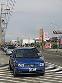 2009-7-26 兒童區/ 香山刮瓜樂:IMG_5550.jpg