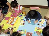 2010-5-2兒童製作母親卡:102_0480.jpg