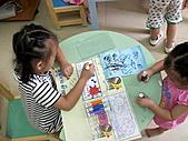2010-8-15兒童主日學:990815主日 023.jpg