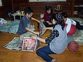 2010-12-11少契家庭生活營:991211f家庭揚帆出航a (10).JPG