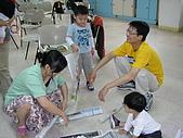 2009-5-2家庭生活營(2):P1010039.jpg