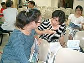 2009-6-13新家人關懷訓練:980613新家人關懷訓練 (27)--幸福指南演練.jpg