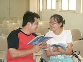 2009-6-13新家人關懷訓練:980613新家人關懷訓練 (28)--幸福指南演練.jpg
