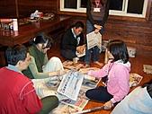 2010-12-11少契家庭生活營:991211f家庭揚帆出航a (11).JPG