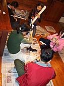 2010-12-11少契家庭生活營:991211f家庭揚帆出航a (12).JPG