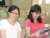 2009-6-13新家人關懷訓練:980613新家人關懷訓練 (29)--幸福指南演練.jpg