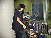 2010-9-21梅岡區與社青區聯合烤肉:990921烤肉 050.jpg