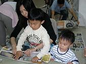 2009-5-2家庭生活營(2):P1010041.jpg