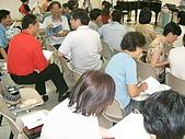 2009-6-13新家人關懷訓練:980613新家人關懷訓練 (30)--幸福指南演練.jpg