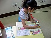 2010-8-15兒童主日學:990815主日 024.jpg