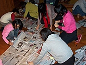 2010-12-11少契家庭生活營:991211f家庭揚帆出航a (13).JPG