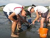 2009-7-26 兒童區/ 香山刮瓜樂:IMG_5555.jpg