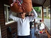 2010-12-11少契家庭生活營:991211b營地報到 (2).JPG