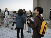 2009-6-6清晨登陸禱告會:5-6時--擘餅升旗 (19)--擘餅.jpg