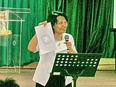 2009-6-13新家人關懷訓練:980613新家人關懷訓練 (32)講員1桂華牧師.jpg