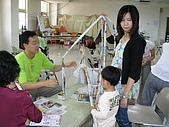 2009-5-2家庭生活營(2):P1010042.jpg