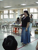 2009-8-8爸爸你真偉大:P1080290.jpg