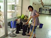 2010-9-23至26住棚節(同工):DSCI0513.jpg