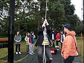 2011-1-29天生贏家(青少年寒假營)-2:1000129天生贏家 073.jpg
