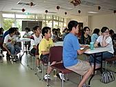 2010-7-17青春無悔:ALIM1356.jpg