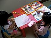 2010-8-15兒童主日學:990815主日 026.jpg