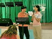 2009-6-13新家人關懷訓練:980613新家人關懷訓練 (34)--幸福指南示範.jpg