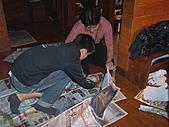 2010-12-11少契家庭生活營:991211f家庭揚帆出航a (19).JPG