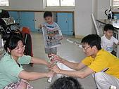 2009-5-2家庭生活營(2):P1010044.jpg