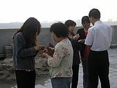 2009-6-6清晨登陸禱告會:5-6時--擘餅升旗 (23)--擘餅.jpg