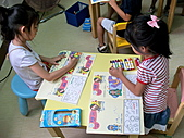 2010-8-15兒童主日學:990815主日 027.jpg