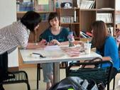 2011-5-6青少年-母親節感恩餐會:ALIM5216.jpg
