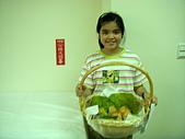 2010-5-9母親節餐宴(弟兄主廚):DSCN3796.jpg
