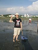 2009-7-26 兒童區/ 香山刮瓜樂:IMG_5560.jpg