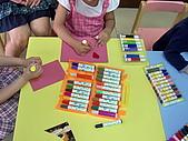 2010-5-2兒童製作母親卡:102_0484.jpg