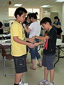 2010-7-17青春無悔:ALIM1360.jpg